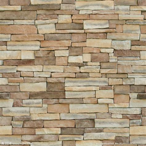 finish stone materials 文化石贴图摄影图 其他 建筑园林 摄影图库 昵图网nipic