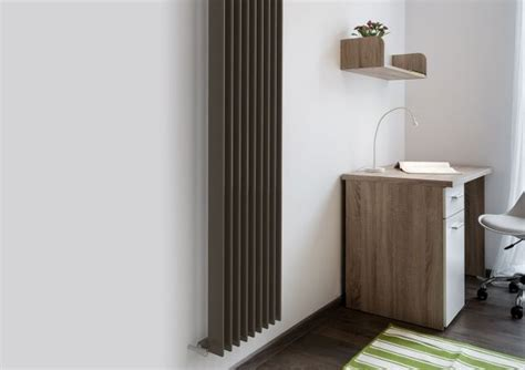 Horizontal & Vertical Radiators Easy Diy Home Decor Crafts Max Homes Furniture In Beaumont Tx Legs At Depot Office Furnitures Accent Daycare Canada