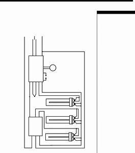M2 Rn T8 1ll D 277 Wiring Diagram