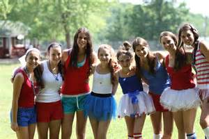 benefits of summer camp for teenagers Archives - Camp