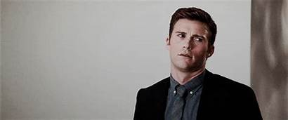 Scott Eastwood Dailyscotteastwood Daily