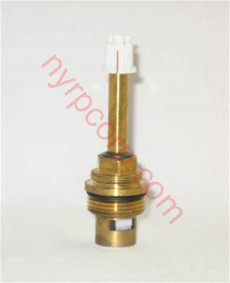 Dornbracht Kitchen Faucet Cartridge by Dornbracht Single Lever Cartridge 9090031390090 Nyrpcorp