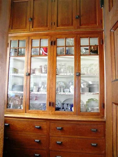 kitchen pantry cabinets for 370 best butler s pantry images on 8377