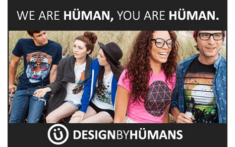 design by humans reviews reviewed247 designbyhumans review