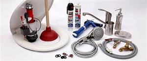 Materiel De Plomberie : plomberie sanitaire votre magasin de plomberie bricolex ~ Melissatoandfro.com Idées de Décoration