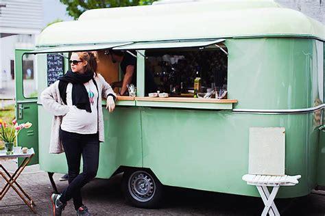 mobile bar statt foodtruck die kleine freiheit schenkt