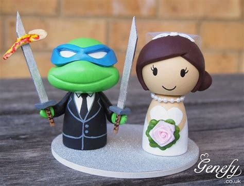images  cake toppers  pinterest western