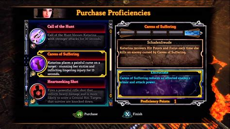 dungeon siege 3 equipment guide maxresdefault jpg