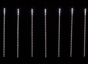 Guirlande Lumineuse Led Exterieur : recherche guirlande de noel ~ Melissatoandfro.com Idées de Décoration