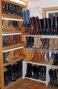 Booted, Harleydude, U0026, 39, S, Boot, Closet