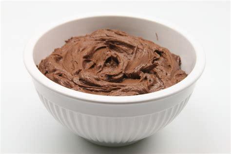 vegan chocolate frosting vegan chocolate cake and frosting recipe dishmaps