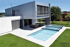 Schwimmbad Für Zuhause : pimp my pool schwimmbad zu ~ Sanjose-hotels-ca.com Haus und Dekorationen
