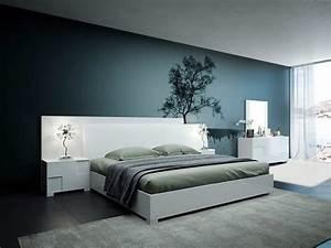 Italian, Bedroom, Vg, Melania