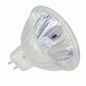 Recessed lighting fmw mr watt v flood
