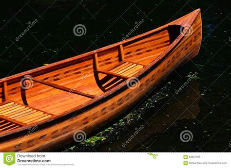 Row Boat Plans Nz by Rowing Boat On The Avon River Christchurch Stock Photo