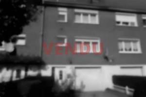 Garage Wattrelos : maison vendre wattrelos 158 000 droit immobilier wattrelos notaire lille ~ Gottalentnigeria.com Avis de Voitures