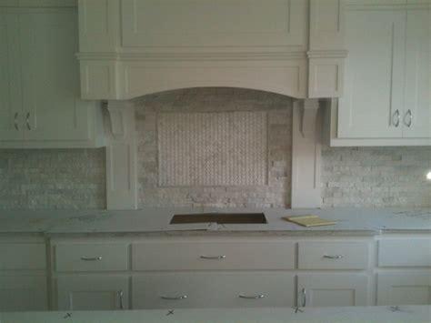 ledger backsplash white cabinets carrera marble countertops and white carrera ledger stone backsplash with