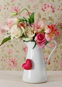 Moderne Deko Ideen : moderne deko vase ideen top ~ Watch28wear.com Haus und Dekorationen