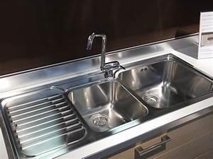 Lavandini Ad Angolo Per Cucina Quando Non Si Sa Come Scegliere Un Buon Lavandino Per Cucina Ci