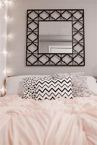 Decorating, For, A, Teen, Girl