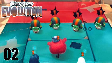 angry birds evolution pvp, Angry Birds Forums, Хрюктагон | Angry Birds Wiki | FANDOM powered by Wikia.