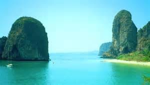 Best Thailand Beach