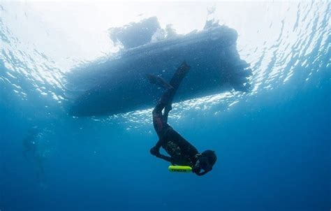scorkl handheld diving tank mens gear