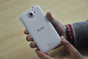 Htc One X Plus White Vs Black