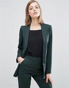 Farben Kombinieren Kleidung : premium tailored edge to edge blazer farben kombinieren ~ Orissabook.com Haus und Dekorationen