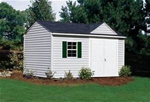 wood storage buildings by backyard buildings llc With backyard buildings llc