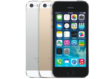 how much for iphone 5s apple iphone 5s vs samsung galaxy s5 vs sony xperia z2