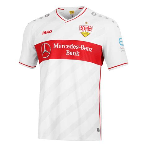 Thanking the vfb family vfb stuttgart would like to thank fans for supporting the team during the 2020/2021 season. Vfb Stuttgart Online Store / VfB Stuttgart Bettwäsche Hintergrundlogo - Zwei zentrale ...