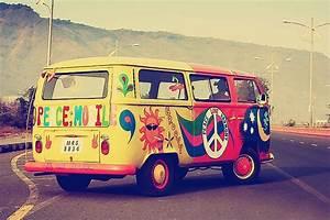 Combi Vw Hippie : combi hippie tumblr buscar con google psicodel a ~ Medecine-chirurgie-esthetiques.com Avis de Voitures