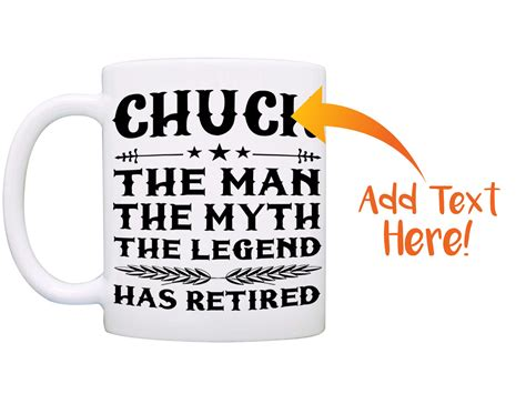 Funny Retirement Gag Gift Mug For Men And Women Coworkers, Printed On Baby Gift Winnipeg Cake Mix In A Jar Christmas Tree Vector Free Huawei Mate 20 Pro Fruit Vouchers On Guru Purnima Food Near Me Eid