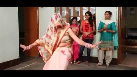 sapna choudhary ke gane download mp4 video