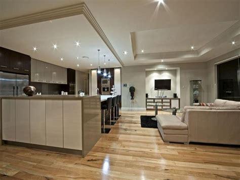 Luxury Home Accessories Contemporary Home Design Kitchen
