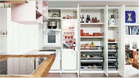 amenagement interieur tiroir cuisine tiroir interieur placard cuisine beautiful meuble de