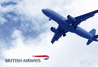 united checked baggage airways