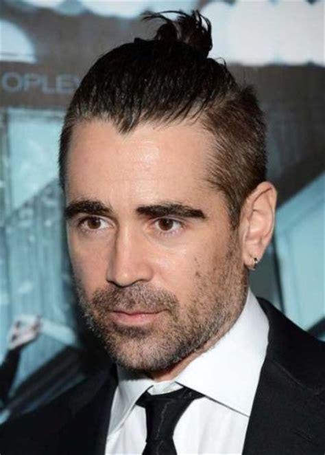 hairstyles  haircuts  men  thin hair