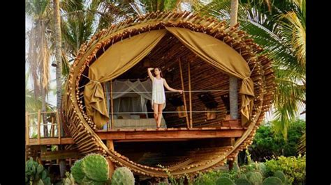 home and decor bamboo crafts ideas for your home and decor