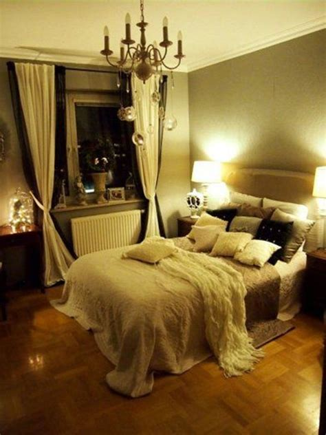 Bedroom Ideas For Couples Images by 40 Bedroom Ideas For Couples Bedroom
