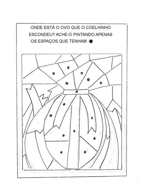 Dasilva Kleurplaat by Educa 199 195 O Criatividade E Dedica 199 195 O P 193 Scoa