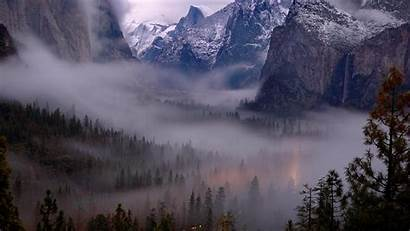 Yosemite Night Os Wallpapers Pages Pixelstalk Wallpapersafari