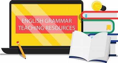 Grammar Activities Worksheets English Games Esl Teach