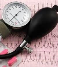 Пульсовое давление высокое лечение