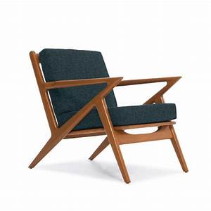 Hans Wegner Chair : plank chair replica hans wegner chair replica ~ Watch28wear.com Haus und Dekorationen
