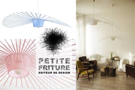 chambre commerce mulhouse 20friture suspension vertigo quartz design