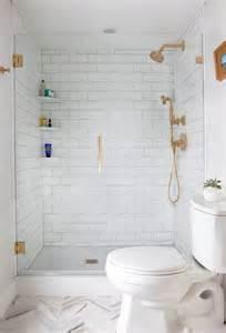 Kohler Purist Vanity by Subway Tile Design Indulgences