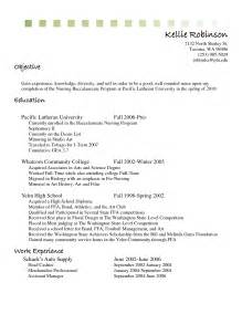 Customer Service Cashier Resume Objective by Resume Cashier Resume Sle Writing Guide Template