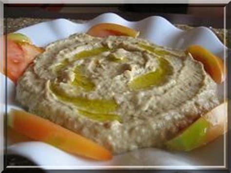 cuisine syrienne aubergine recettes libanaises aubergines